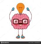 depositphotos_182794940-stock-illustration-brain-cartoon-with-glasses-and