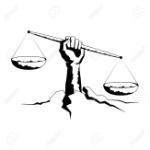 77914469-libra-de-la-muestra-del-zodiaco-dibujo-de-la-mano-realista-hacer-gráfico-con-el-trabajo-a-mano-símbolo-d
