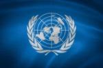 Para-que-sirven-los-organismos-internacionales-02