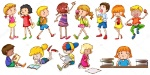 depositphotos_67140429-stock-illustration-kids-engaging-in-different-activities
