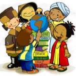 Dibujo-paz-semana-cultural