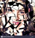 cara-de-una-nina-fragmentada-y-dispersa-legitima-y-concepto-de-identidad-m0a2fj
