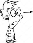depositphotos_13984415-stock-illustration-cartoon-boy-attention