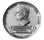 deming-prize-medal