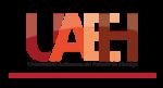 logo uaeh-01 (1)