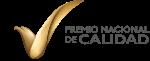 logo-pnc-header-ch-min