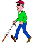 blind-person-clipart-1