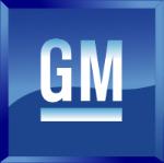 200px-Logo_of_General_Motors.svg