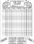 e35efc9df7f28a4a83aedcb07b135bdd--home-behavior-charts-behavior-management-chart