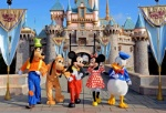 Disneyland-California-Parque-Los-Angeles