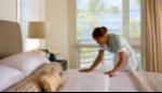 housekeeper_2048x