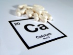 Don-t-throw-calcium-on-trash-heap-because-of-possibly-anomalous-study-CRN-urges_wrbm_large