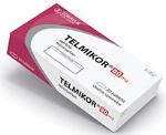 telmikor205