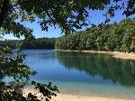 beautiful-walden-pond
