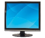 17-inch-LCD-Monitor-LM17781