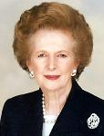 260px-Margaret_Thatcher_cropped2