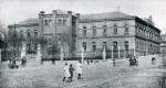 escuela-veterinaria