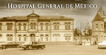 Hospital_Gral