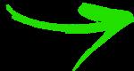 seta-verde-direita