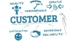 Las-5-tendencias-en-Customer-Experience-Management-para-2017