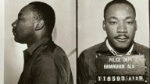 kings-letter-from-birmingham-jail-50-years-laters-featured-photo