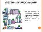 2-sistemas-de-produccion-pro-9-638