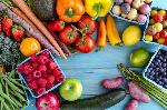 diferenta-dintre-fructe-si-legume