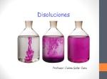 Disoluciones+Profesor_+Jaime+Solar+Jara