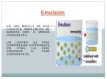 emulsiones-2-638