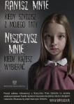 z16084150Q,Plakat-kampanii-spolecznej-Rzecznika-Praw-Dziecka