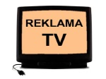 reklama-telewizyjna1
