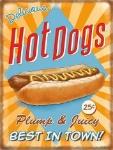 pol_pl_Metalowy-plakat-reklamowy-blacha-tin-sign-30x40-cm-Smaczne-hot-dogi-Najlepsze-w-miescie-990_11