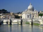 Basilica-di-San-Pietro-dal-Tevere