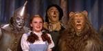 Il-mago-di-Oz-1939-Victor-Fleming-recensione-932x460