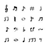 illustration-set-of-music-note-icons_53876-3239 (1)