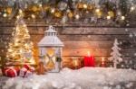 Christmas_Holidays_507714