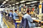 Industria-Manufacturera