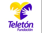 logo_teleton