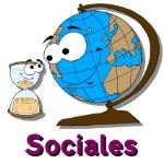 Sociales-big