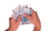 fondos-propios-ajenos
