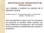 presupuesto-relacionados-con-la-produccion-8-728
