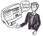 get-next-job-using-social-media