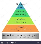 diagram-representing-caste-system-in-india-into-white-background-EB5KTF