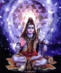 Hindu_Deities_Siva_seated_blu_yantra_in_bg_smaller