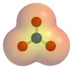 Nitrate-ion-elpot