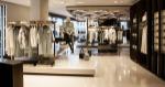 Shopping-Palermo-Luksovie-butiki