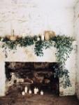 wedding_fireplace_09