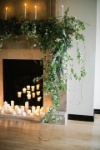 wedding_fireplace_16