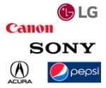 empresas-privadas