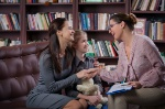 parent-and-teacher-or-counselor-positive-1170x780